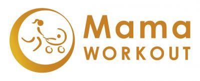 www.mamaworkout.de